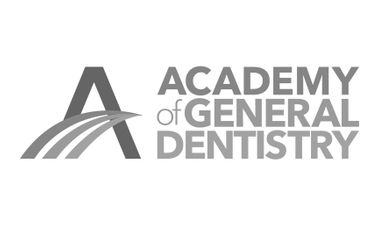 Academy of General Dentistry™